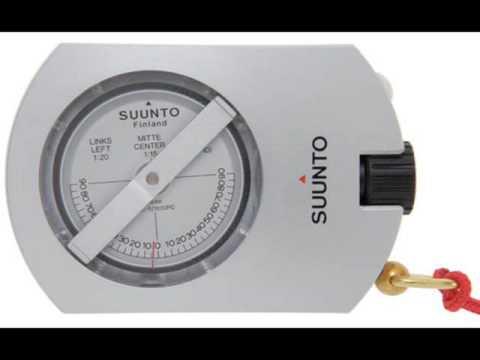 Hasil gambar untuk Jual Clinometer Suunto PM 5 360PC